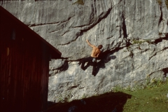 boulderblock1
