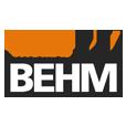 Thomas Behm